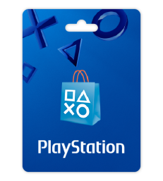 Playstation Now 3 Months IT